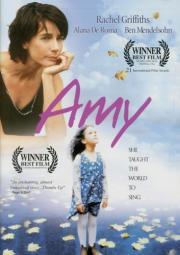 Alle Infos zu Amy
