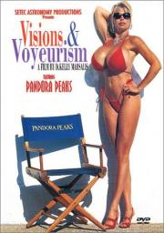 Visions and Voyeurism