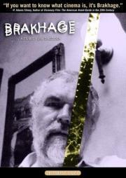 Alle Infos zu Brakhage