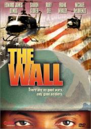 The Wall - Abschied vom Heldentum