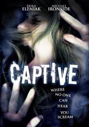Captive - Ein kaltblütiger Plan