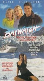 Baywatch - Traumschiff nach Alaska