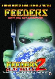 Feeders 2 - Slay Bells