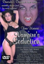 Alle Infos zu Vampire Seduction