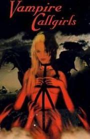 Vampire Call Girls