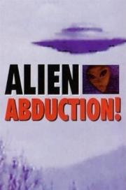 Alien Abduction - Incident in Lake County
