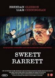 The Tale of Sweety Barrett