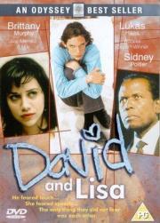 Alle Infos zu David and Lisa