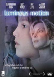 Alle Infos zu Luminous Motion