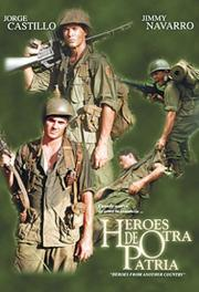 Heroes From Another Land