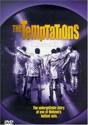 Alle Infos zu The Temptations - Aufstieg in den Pop-Olymp