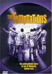 Alle Infos zu The Temptations - Aufstieg in den Pop-Olymp