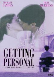 Getting Personal