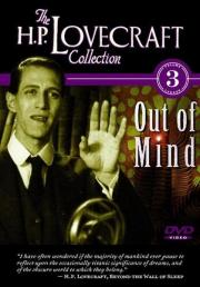Alle Infos zu Out of Mind - The Stories of H.P. Lovecraft