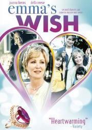 Alle Infos zu Emma's Wish