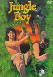 Jungle Boy - Beschützer des Dschungels
