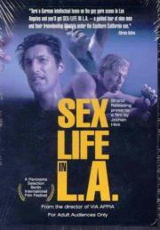 Alle Infos zu Sex/Life in L.A.
