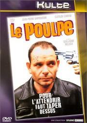 Poulpe, Le