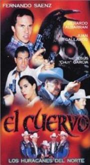 Cuervo, El