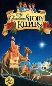 Verbotene Geschichten - Das Weihnachtswunder