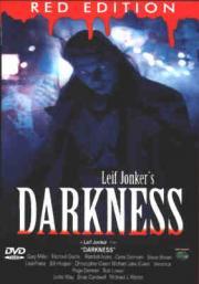 Leif Jonker's Darkness