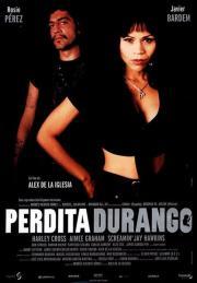 Alle Infos zu Perdita Durango