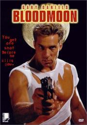 Bloodmoon - Stunde des Killers