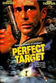 Alle Infos zu Perfect Target