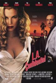 L.A. Confidential - Jeder hat seinen Preis
