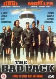 Bad Pack