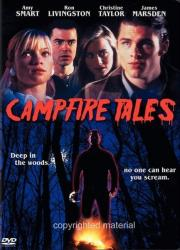 Alle Infos zu Campfire Tales