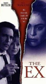 The Axe - Eine verhängnisvolle Ehe