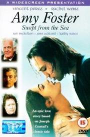 Alle Infos zu Amy Foster - Im Meer der Gefühle