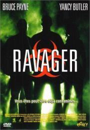 Ravager - Die Virusfalle