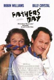Alle Infos zu Ein Vater zuviel