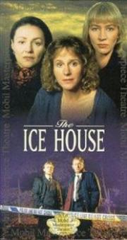 Im Eishaus