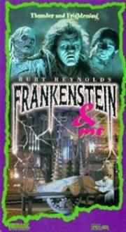 Frankenstein - Immer Ärger mit den Monstern