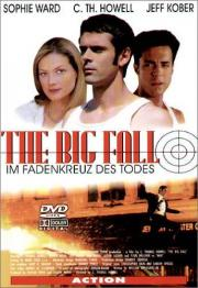 The Big Fall - Im Fadenkreuz des Todes