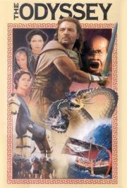 Alle Infos zu Die Abenteuer des Odysseus