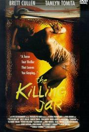 The Killing Game - Die tödliche Bedrohung
