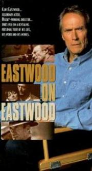 Alle Infos zu Eastwood on Eastwood