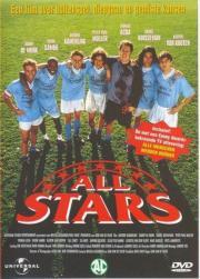 All Stars - Der Sonntagsclub