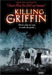 Das Mörderische Klassenzimmer