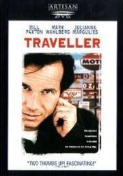 Alle Infos zu Traveller - Die Highway-Zocker
