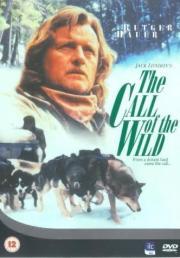 Alle Infos zu Call of the Wild - Ruf der Wildnis