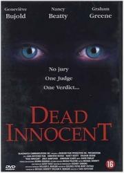Tödliche Unschuld