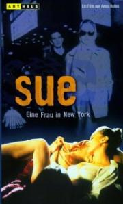 Sue - Eine Frau in New York