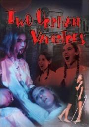 Alle Infos zu Jean Rollin's Vampire