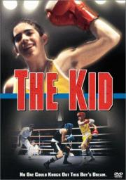 Boxer Kid
