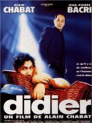 Alle Infos zu Didier